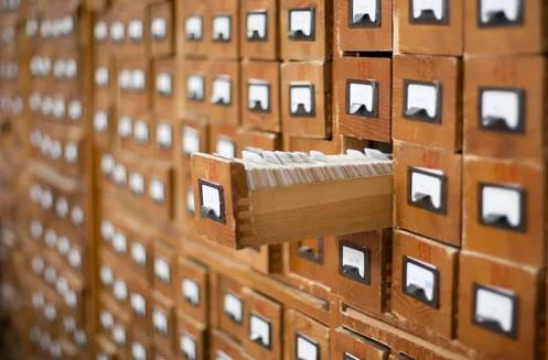 Архив планограмм