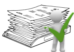 Назначение проверок планограмм